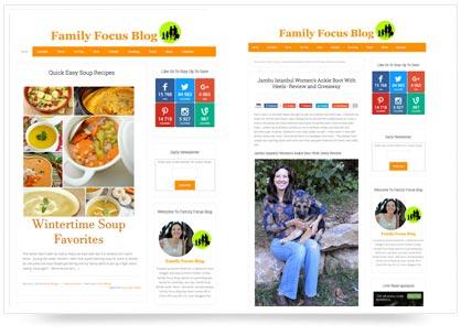 familyfocusblog.jpg
