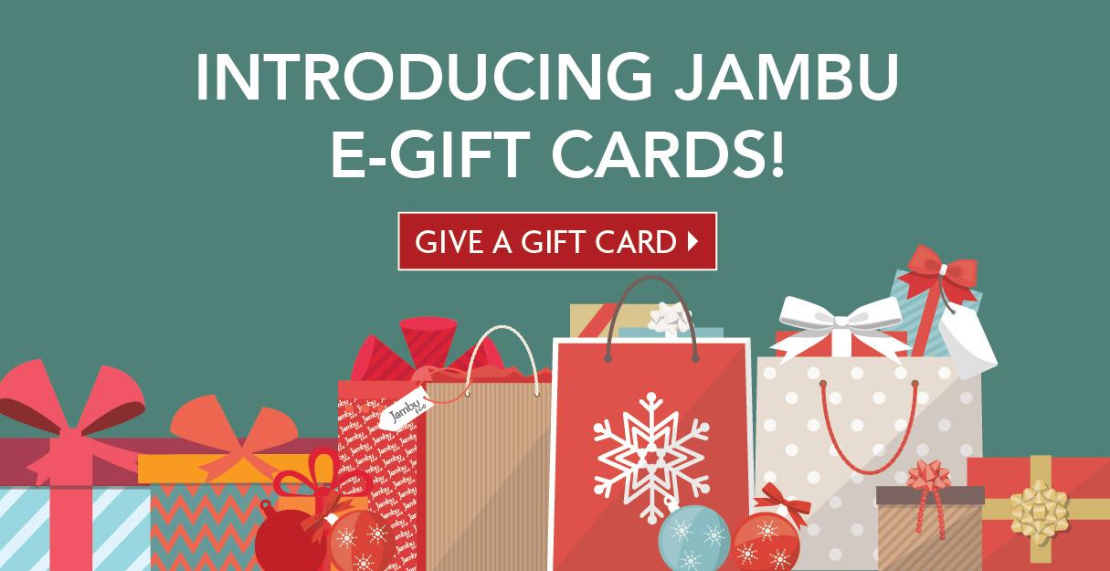 jambu-giftcard