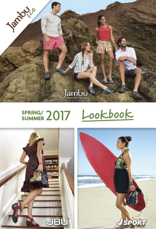 lookbook-cover-s17.jpg