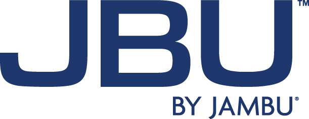 jbu-2016cropped.png