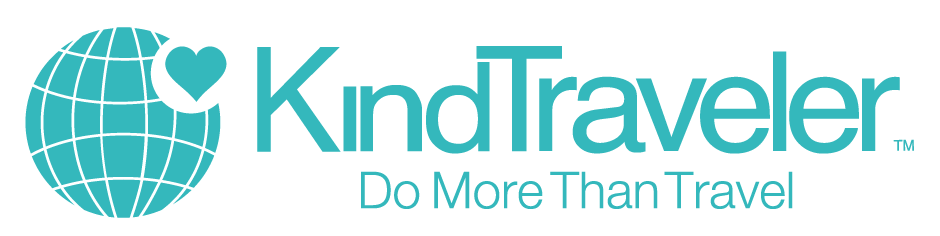kindtraveler-logo-for-press-placment-2-kt-horizontal-format.png